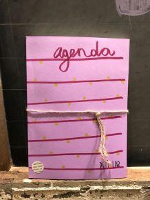 agenda 2018 petì lab 18