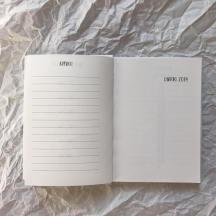 agenda petì lab diario