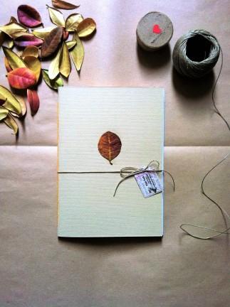 autumn petì lab