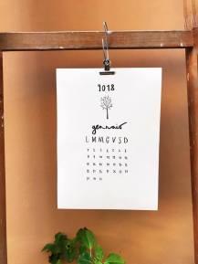 calendario petì lab stagioni 1