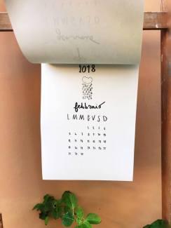 calendario petì lab stagioni 2