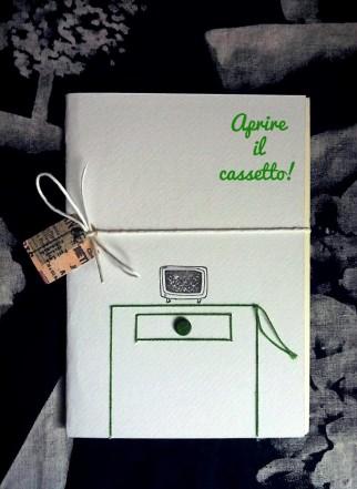 cassetto5