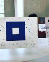 libro firme petì lab personalizzato palazzo merulana