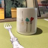 mug forchette petì lab
