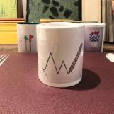 mug matita petì lab