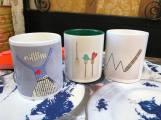 mugs petì lab 1