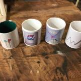 mugs petì lab 3