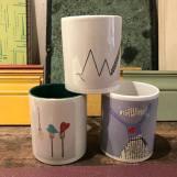 mugs petì lab1