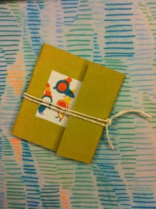 paperbigpiopio