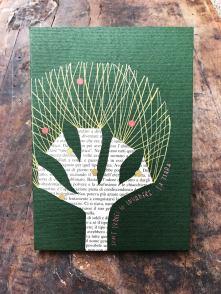 petì lab albero merini