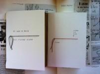 quaderni a5 petì lab