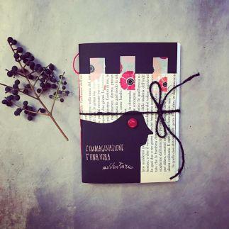 L'immaginazione - Italo Svevo