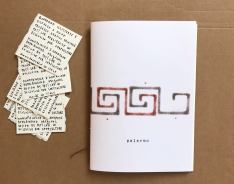 quaderno petì lab deco salinas 2