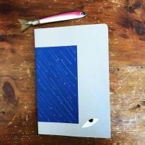 quaderno petì lab papel 12
