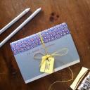 quaderno to make a