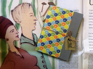 quaderno vitamine