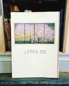 album japan personalizzato petì lab