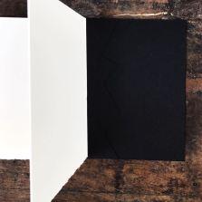 album portfolio petì lab 11