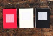 album portfolio petì lab 3