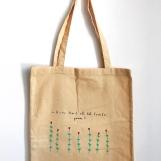 shopper flowers petì lab 2