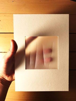 album foto petì lab 1