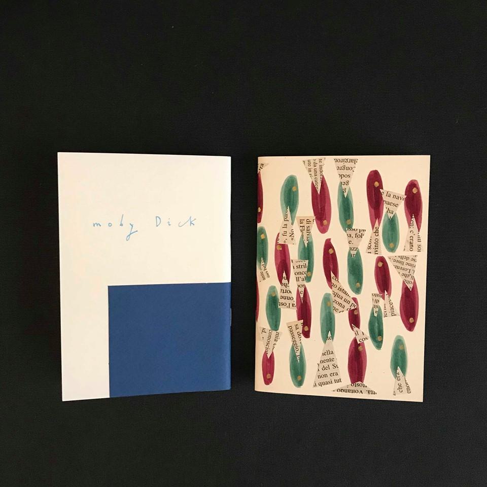 quadernetti petì lab 2