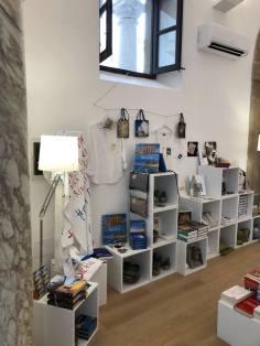 petì lab museo salinas 10