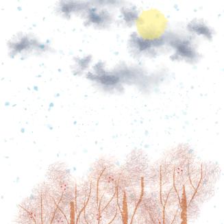 gennaio