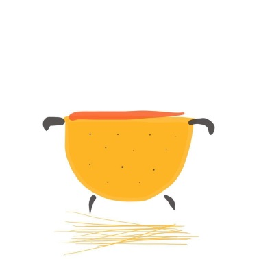 cuoco 2