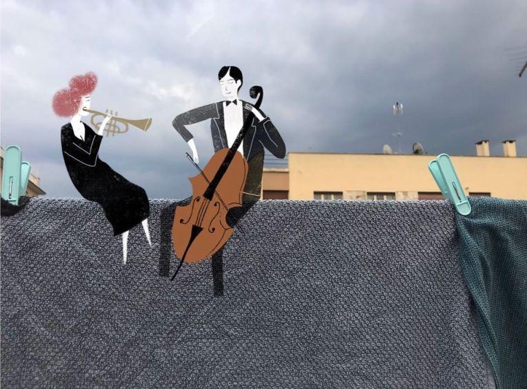 berliner philarmoniker